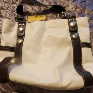 Bueno collection handbag